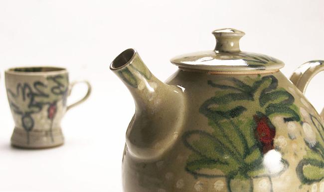 Znalezione obrazy dla zapytania paradis keramik