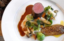 bornholm gourmet