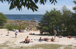 hullehavn bornholm