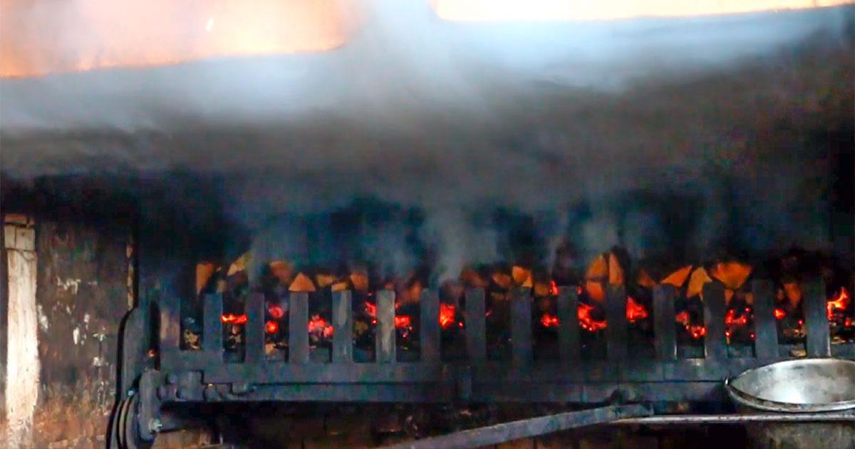 cde2e9b810b Visit the Bornholm Smokehouses - and taste a real Bornholm delicacy